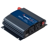 Modified Sine Wave Inverter 450W, Samlex SAM-450-12