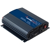 Modified Sine Wave Inverter 800W, Samlex SAM-800-12