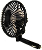 12v 2 Speed Fan, 06-0501