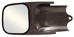1982-1998 Drivers/Passenger Exterior Towing Mirror, 11000