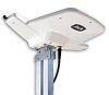 Broadcast TV Antenna, OA8300