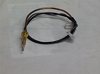 Thermocouple for Dometic