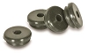 Set of 4 Stove Grate Grommet, 43614