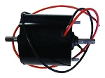 Furnace Blower Motor - 31036 - For Atwood Furnace Models 7912-II/ 7900-II