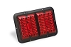 84 Series LED Tail Light by Bargman, 48-84-527