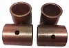 Demco Bushing 01732, 4 Pieces