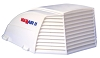 MaxxAir II Ventilation Solution, White