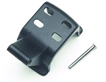 Awning Bracket Black, 901018