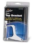 Awning Bracket White, 901018W