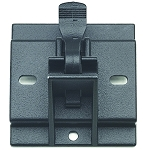 Awning Bracket Black, 901019