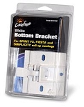 Awning Bracket White, 901019W