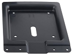 Fastec Slam Latch Backing Plate