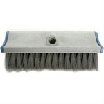 Car Wash Brush, PROD358