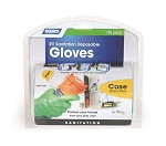 100pk Disposable Gloves, 40285