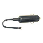 Cigarette Lighter Power Adapter, 08-1901