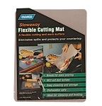 Flexible Cutting Board, 43770
