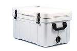 Caribou 55 Liter Ice Cooler by Camco