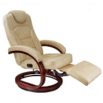 Recliner Chair by Lippert, Eurochair