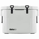 Esky 55 Quart Cooler by Coleman