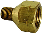 Propane Adapter Fitting, 07-30095