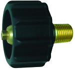 Propane Hose Connector, 07-30265