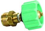 Propane Hose Connector, 07-30275