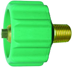 Propane Hose Connector, 07-30285