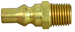 Propane Hose Connector, 07-30445