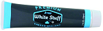 2oz Tube Thread Sealant, 07-30555