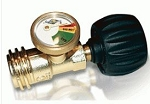 Propane Tank Gas Level Indicator, YSN212