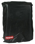 Olympian Space Heater Cover, 57713