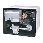 10gal LP Gas/Electric Water Heater Model GC10A-4E, 94022