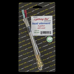 6gal Water Heater Element,  HE-425