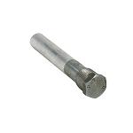 Water Heater Anode Rod, 11553