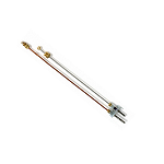 Water Heater Propane Pilot Assembly, 08783