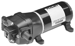 FloJet Quiet Quad 2 Water Pump, 04406143A