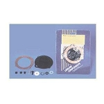 Fresh Water Pump Service Kit, 199-9