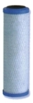 FloPur Fresh Water Filter Cartridge, MAXVOC-975RV
