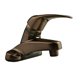 Faucet for Lavatory Oil Rubbed Bronze, DF-PL100-ORB