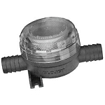 Fresh Water Pump Strainer, 01740004A