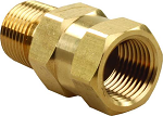 Brass Fresh Water Check Valve, 62195