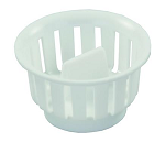 Sink Strainer Basket, 95045