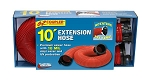10' Extension Sewer Hose, D04-0113