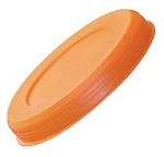 Sewer Hose Seal, 1-0030