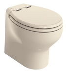THETFORD TOILET TECMA SILENCE PLUS HIGH-BONE MFG #98266