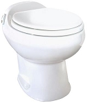 Aria (R) Deluxe High Profile Toilet, 19764
