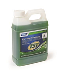 32 oz Waste Holding Tank Treatment, 40226