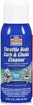 16oz Carburetor Cleaner, 80279