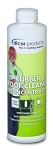 16 oz Rubber Roof Cleaner,  RP-RC160C