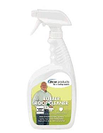 32oz Rubber Roof Cleaner, RP-RC320S